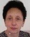 Catherine Rebato