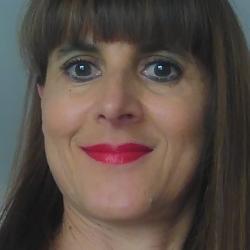 Cécile Bottero