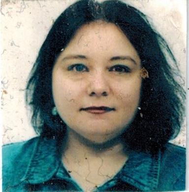 Christine Duclos