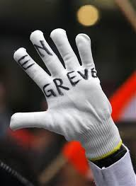 Greve main