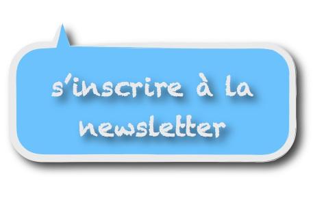 Recevez une alerte sur les nouveaux articles