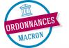 Ord macron