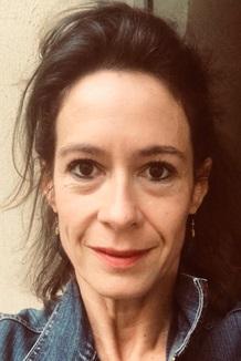 Tiphaine Elie Doré
